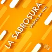 Clásicos (En Vivo) de La Sabrosura Uruguay