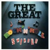 The Great Rock 'N' Roll Swindle de Sex Pistols