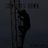 Sun Goes Down (Cover) de ImOrion