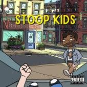 Stoop Kids de Ren
