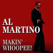Makin' Whoopee! by Al Martino