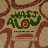 Live In The Village 2 by Wassalou