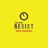 Resist Remix Competition de Josh Wink