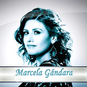 A Ti Sea La Gloria by Marcela Gandara