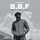 BBF (Biribia  B3y3 Fine) by Solution Official