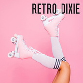 Retro Dixie: 40s Jazz Music by Vintage Cafe