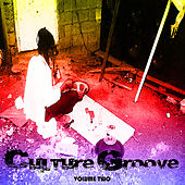 Culture Groove Vol 2 Platinum Edition de Various Artists