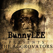 Bunny Striker Lee Presents The Aggrovators Platinum Edition de The Aggrovators