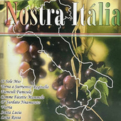 Nostra Itália de Nostra Itália