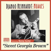 Sweet Georgia Brown (Remastered 2020) von Benny Carter