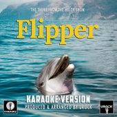 Flipper Main Theme (From