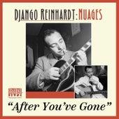 After You've Gone (Remastered 2020) by Django Reinhardt