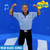Nsw Blues Song! by The Wiggles