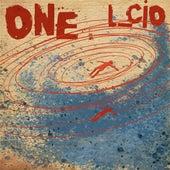 One de L_Cio