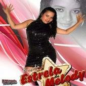 Eu Sem Você (Cover) by Banda Estrela do Melody