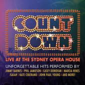 Countdown: Live at the Sydney Opera House by Various Artists