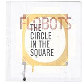 Circle In The Square de The Flobots