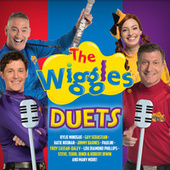 The Wiggles Duets by The Wiggles