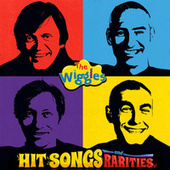 Hit Songs and Rarities by The Wiggles