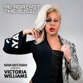 Me Against the Music de Victoria Williams