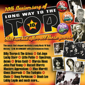 Long Way to the Top by Various Artists