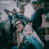 Stay de Belmont