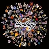 Hipology by Visioneers