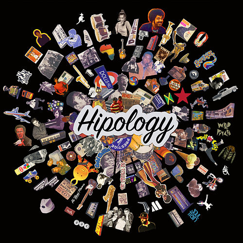 Hipology by Visioneers