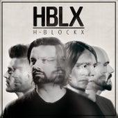 Hblx von H Blockx