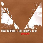 Expansion by Dave Burrell