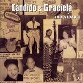 Inolvidable [Hybrid] by Candido Camero