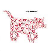 The Concretes by The Concretes