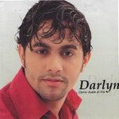 Como Duele el Frio by Darlyn Y Los Herederos
