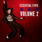 Essential Elvis Vol 2 by Elvis Presley