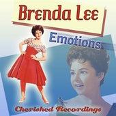 Emotions von Brenda Lee