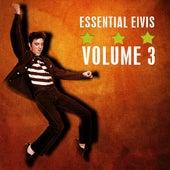 Essential Elvis Vol 3 di Elvis Presley