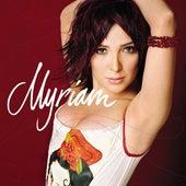 Myriam by Myriam