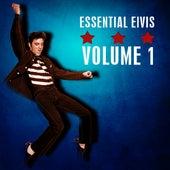 Essential Elvis Vol 1 di Elvis Presley