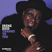 Thanks to You de Irene Reid