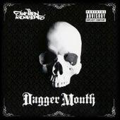 Dagger Mouth by Swollen Members