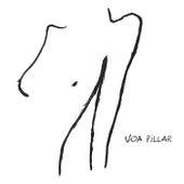 Voa Pillar by Vários Artistas