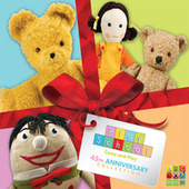 Come and Play: 45th Anniversary Collection de Play School