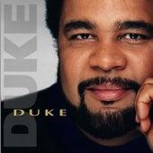 Duke by George Duke