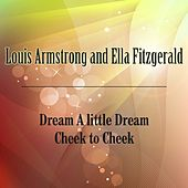 Dream A little Dream de Louis Armstrong