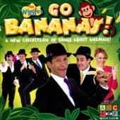 Go Bananas! fra The Wiggles
