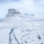 Nuvole Bianche di Kah Kit Yoong