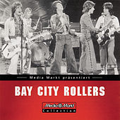 MediaMarkt - Collection by Bay City Rollers