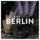 Deep City Grooves Berlin, Vol. 14 by Various Artists