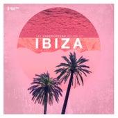 The Underground Sound of Ibiza, Vol. 21 di Various Artists