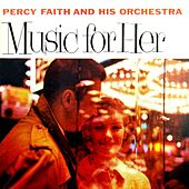 Music For Her by Percy Faith
